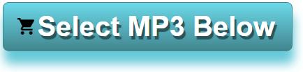 Select MP3 Below min