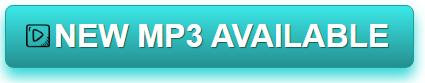 New MP3 - www.InternetHypnosis.Shop
