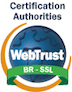 webtrust_baseline-min