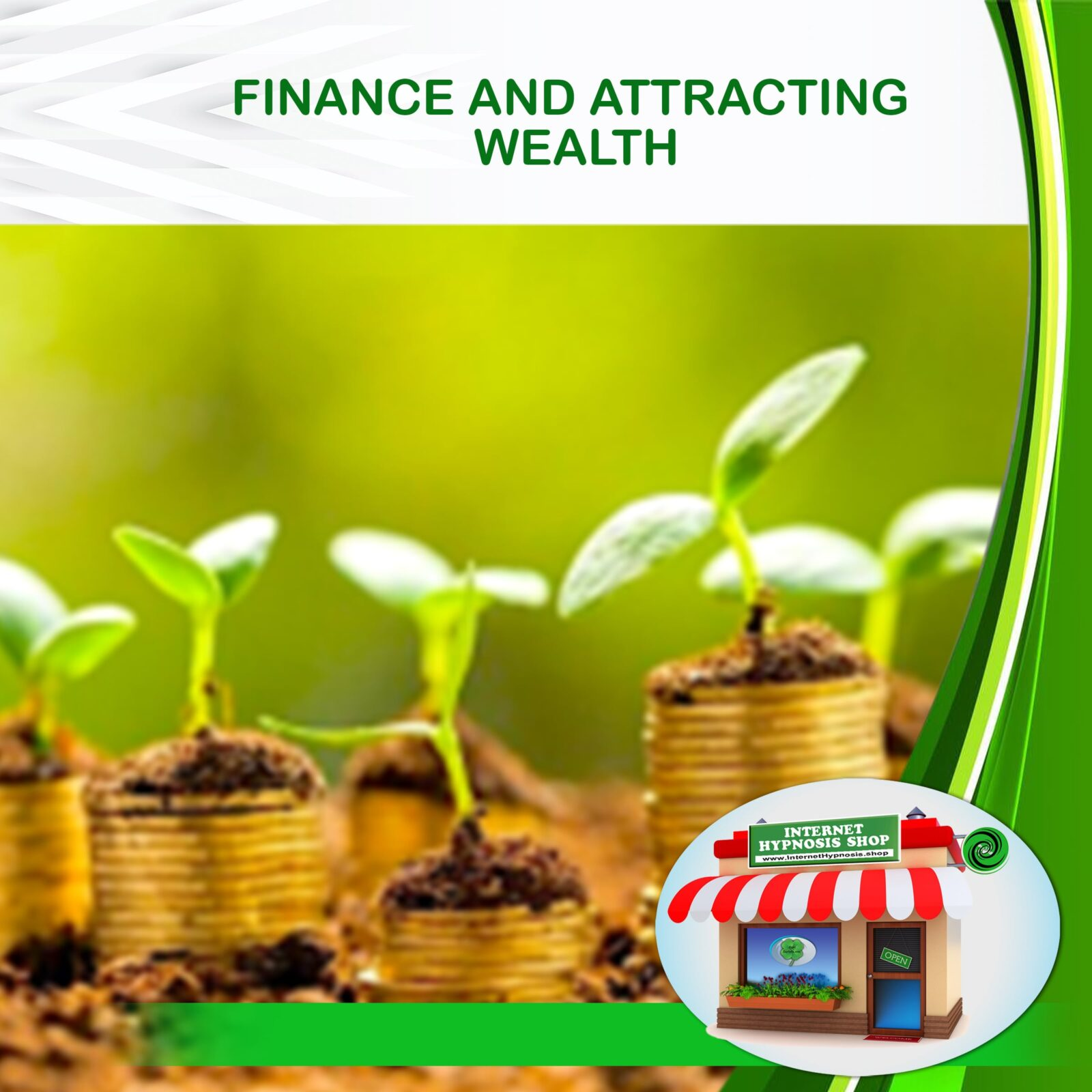 FINANCE AND ATTRACTING WEALTH-min