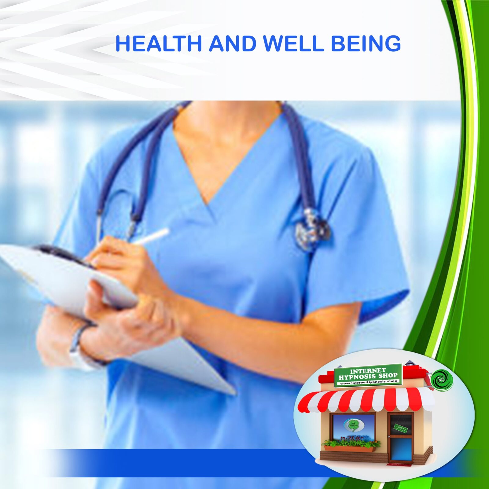 HEALTH AND WELL BEING-min