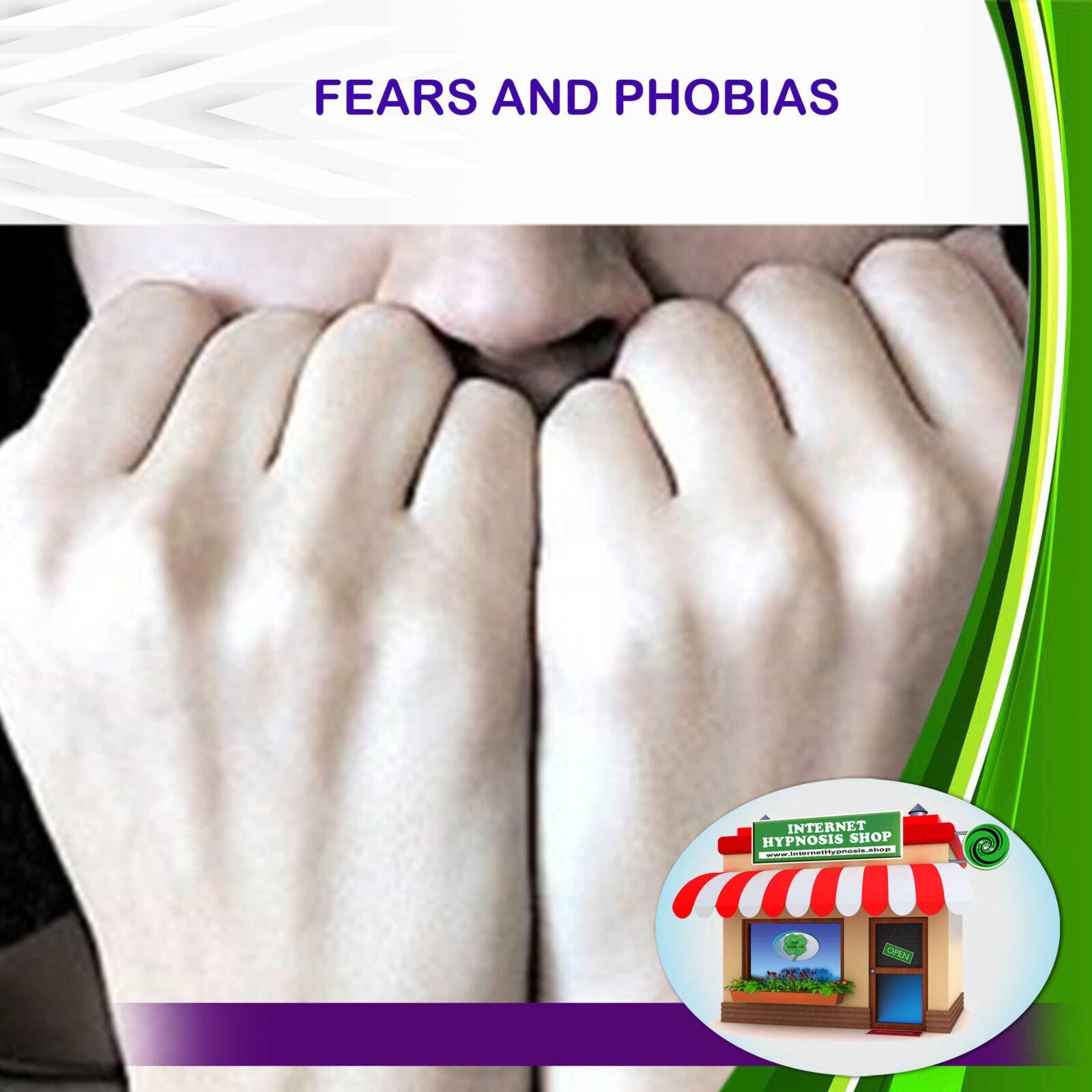 fears-and-phobias_optimized